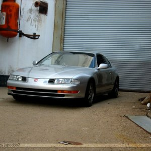 lude