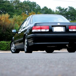 black92accord / atock