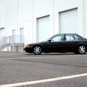 black92accord / stock