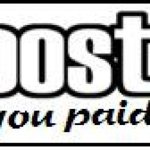 boost_gets_you_paid