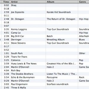 top25mostplayed