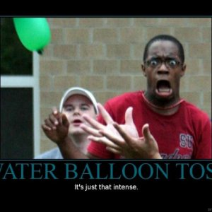 water_ballon_toss