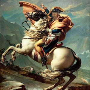 David_-_Napoleon_Crossing_the_Alps
