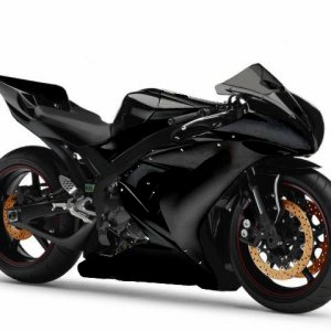 jpg_virtual-yamaha-r1-tuning_copy