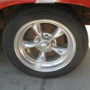 WHEEL_FRONT