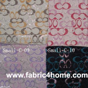 Louis Vuitton fabric, Coach fabric, Gucci fabric, Louis Vuitton Vinyl