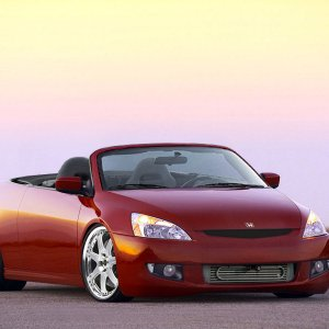honda_337Accord_coupe_psc-redone